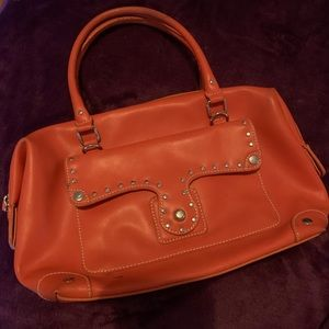 Maxx New York woman's pocketbook